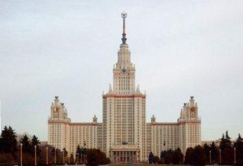 imperium Stalina: architektura w służbie państwa