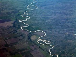 Mississippi (Rio): descrição, caracterização e afluentes de um dos maiores rios do mundo