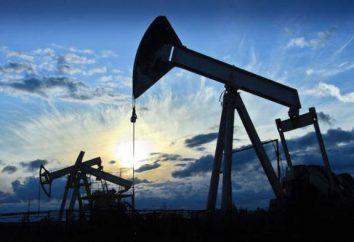 Por que o rublo dependente do petróleo, e não sobre o gás e não de ouro? Por que o rublo dependente dos preços do petróleo e do dólar não é?
