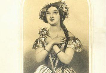 """""""Lunatyczka"""" – włoska opera, stworzona dla Rosji"""