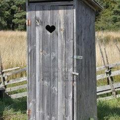 Come costruire una toilette nel paese con le proprie mani in modo rapido e senza problemi