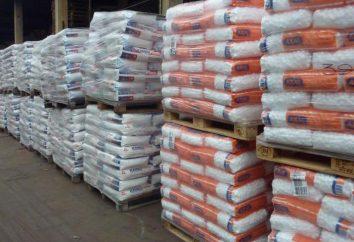 Acquistare pastiglie di sale (25 kg) dal distributore ufficiale
