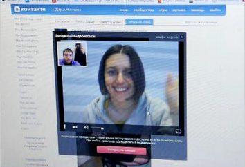 """Chamada de vídeo em """"Contatos"""": aprender a chamar"""