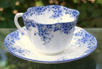 coppia Tea – un grande dono!