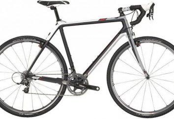 Sollten Sie ein Fahrrad Cronus kaufen? Kompetente Beratung und Kundenbewertungen