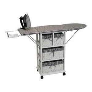 Multifunktionale Möbel bügelbrett kommode multifunktionale möbel die gastgeberin zu helfen