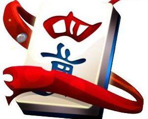Mahjong – to najbardziej znany chiński Solitaire