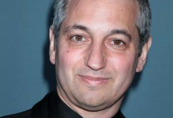 David Shore: A Biography, Carriera, Filmografia