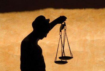 tempo razoável na lei civil. Compensação por violação de um prazo razoável