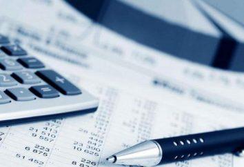 Że koszty administracyjne obejmują? Okablowanie i anulowanie dodatkowych kosztów