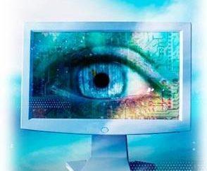 Okulista – to ten, który chroni nasze oczy