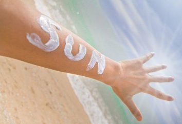 Po Sun: anty-złuszczanie i oparzenia. Co wybrać?
