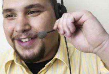 Qualche parola su come rimuovere il rumore nel microfono
