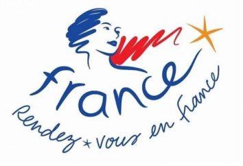 Che cosa è un centro visto francese, e quali sono i suoi vantaggi per la promozione