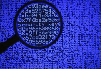 Verificando somas de hash: o que é?