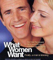 """""""Czego pragną kobiety"""": aktorzy i role"""