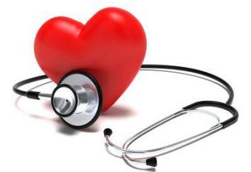 Wysokie ciśnienie krwi nie spada, co robić? Leczenie nadciśnienia tętniczego
