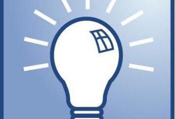Cómo descargar el archivo torrent que dichos LEDs, y las fiestas, y para qué sirven?