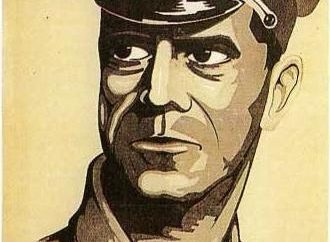 Gestapo – è che per l'organizzazione? Scopo della polizia segreta del Terzo Reich