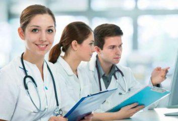 Comunicazione in cure infermieristiche come un elemento essenziale