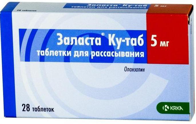 basis aktiv 28 tabletten beipackzettel