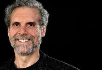 Daniel Goleman – autor teorii inteligencji emocjonalnej