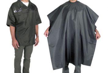 Accessoires de coiffure – pour les mains adroites