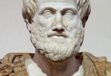 Arystoteles Cytat stanie pozostaje aktualna do dziś