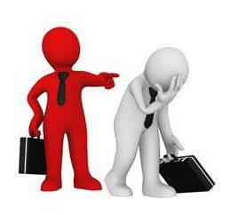 L'articolo 76 del Codice del Lavoro, quando il datore di lavoro è obbligato a sospendere un dipendente dal lavoro?