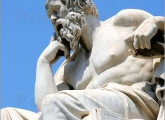 Rodzaje prawdy w wiedzy filozoficznej