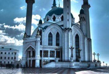 "Monument ""Kazan cats"": Geschichte und Beschreibung"