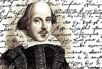 """Dzhuletta Kapuletti – il protagonista della tragedia di William Shakespeare """"Romeo e Giulietta"""""""