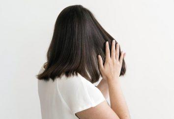 Oli per i capelli per lucentezza e morbidezza: recensioni