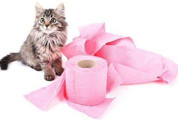 La diarrhée du matin tous les jours que de traiter?