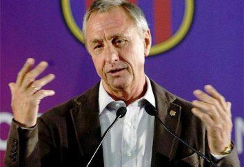 """Allenatori di """"Barcelona"""": i più famosi leader di uno dei club più titolati in Spagna"""