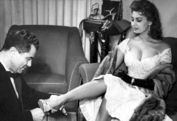 Salvatore Ferragamo: master scarpa per le stelle