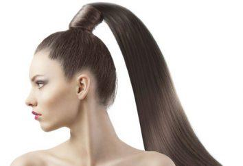 Niacin: Haar schaden. Niacin Haare: Nutzen oder Schaden?