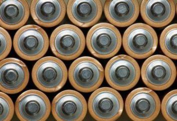 Puis-je recharger des piles alcalines? Quelle est la différence entre les piles salines et alcalines