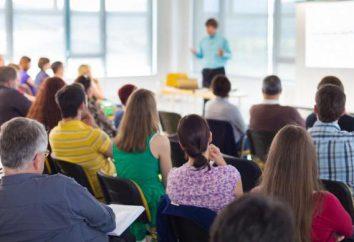 Tópicos 1 reuniões de pais na sala de aula: o que é importante prestar atenção