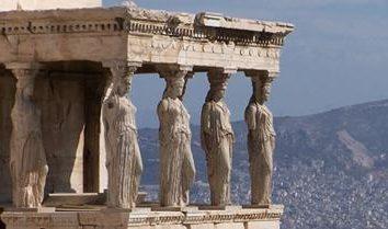 diferencia horaria con Grecia – no es un problema para los turistas