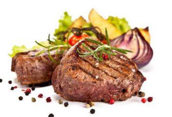 """""""El apetito viene comiendo"""": el significado y ejemplos de uso"""