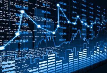 Che cosa è un hedge fund? Impatto sull'economia mondiale