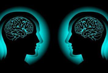 Telepatia – w … hipnoza, sugestia, telepatia, telekineza: jak je rozwijać, jak się uczyć? Telepatia jest …
