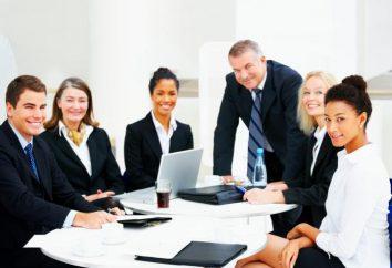 Como estudar a arte de vendas nas empresas