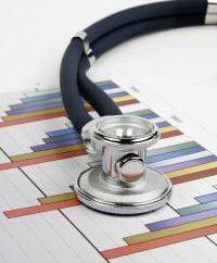 Medycyna oparta na dowodach. Centrum Medycyny Dowodowej. Zasady Medycyny Dowodowej