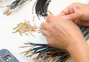 Montaje de sistemas de baja tensión: una profesión en todo momento