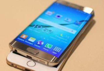 iPhone Copy 6: opiniones, descripción, características, ventajas y desventajas