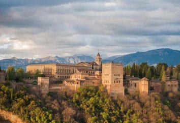 Spagna religione. Storia della ortodossia in Spagna