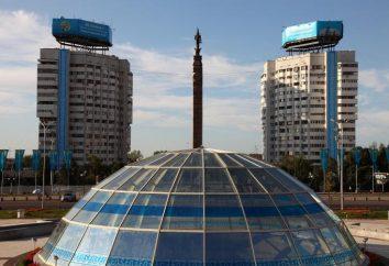 Sehenswürdigkeiten Almaty – Fotos, Preise und Bewertungen