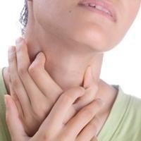 choroby tarczycy u kobiet, objawy